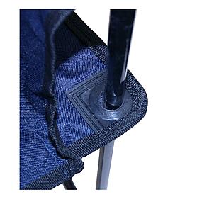 Фото 3 к товару Стул-зонтик раскладной большой Mountain Outdoor
