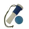 Труба-сигнал болельщика - фото 1