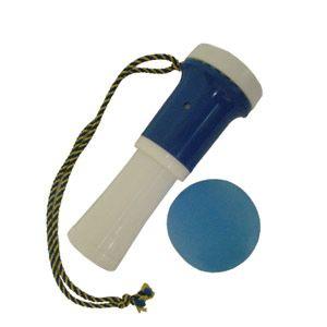 Труба-сигнал болельщика