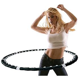 Обруч массажный Acu Hoop Professional