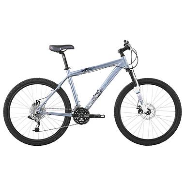 Велосипед женский горный Lux Sport DiamondBack 526-665