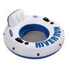 Круг надувной пляжный Intex 58825 (диаметр 135 см) - фото 2