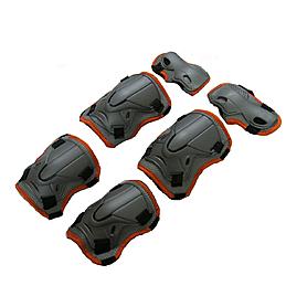 Защита для катания (комплект) 522-957