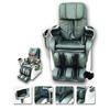 Кресло массажное Health+ - фото 1