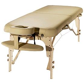 Стол массажный SM-3