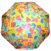 Зонт пляжный складной 180 см - фото 1