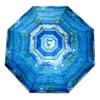 Зонт пляжный складной 180 см - фото 3