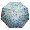 Зонт пляжный складной 200 см - фото 2