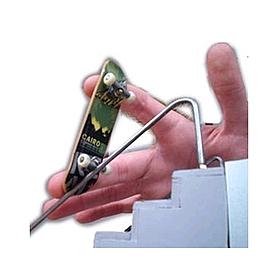 Фото 2 к товару FingerBoard Tech Deck