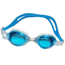 Очки для плавания DZ1600 - уцененные*