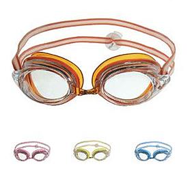 Очки для плавания Arena Strike Junior