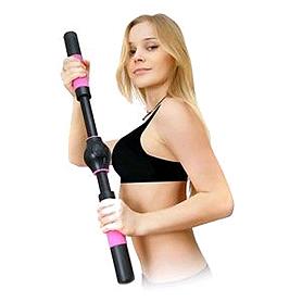 Тренажер для улучшения формы груди Easy Curves - Фото №3