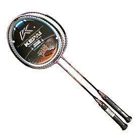 Ракетки для бадминтона Kepai 855-857