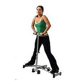 Тренажер для ног Leg Shaper 543-974