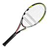 Ракетка теннисная Babolat Contact Tour - фото 1