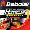 Струны теннисные Babolat Pro Hurricane Tour 12, 120, 200 м - фото 1