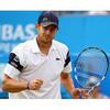 Струны теннисные Babolat Pro Hurricane Tour 12, 120, 200 м - фото 3
