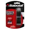 Ручка (грип) теннисной ракетки Babolat Syntec Grip - фото 1