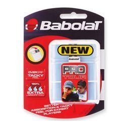 Намотка (овергрип) теннисной ракетки Babolat Pro Tour