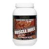 Гейнер Ultimate Nutrition Muscle Juice (2,25 кг) - фото 1