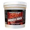 Гейнер Ultimate Nutrition Muscle Juice (2,25 кг) - фото 2
