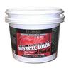 Гейнер Ultimate Nutrition Muscle Juice (2,25 кг) - фото 3