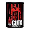 Жиросжигатель Universal Animal Cuts (42 пакетика) - фото 1