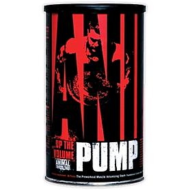 Креатин Universal Animal Pump (30 пакетиков)