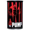 Креатин Universal Animal Pump (30 пакетиков) - фото 1