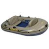 Лодка надувная Excursion 3 Intex 68319 - фото 1