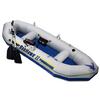 Лодка надувная SeaHawk II Intex 68377 - фото 1