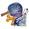 Набор для настольного тенниса Pinbo - уцененный* - фото 1