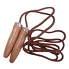 Скакалка из кожи буйвола 776-927 - фото 1
