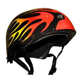 Шлем джампера - M