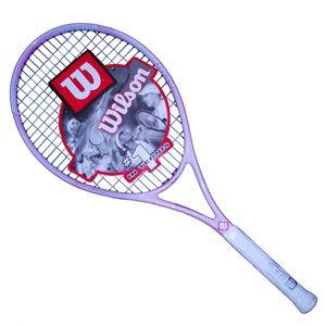 Ракетка теннисная Wilson Hyper Hammer Classic