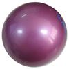 Мяч для фитнеса (фитбол) 65 см Joerex i.care - фото 1