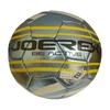 Мяч футбольный Joerex сувенирный - фото 2