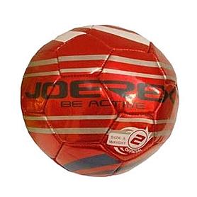 Фото 3 к товару Мяч футбольный Joerex сувенирный