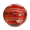 Мяч футбольный Joerex сувенирный - фото 3