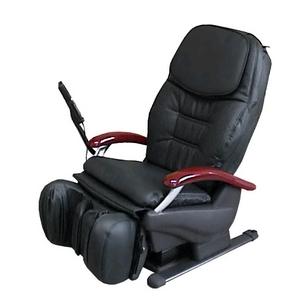 Кресло массажное Family Inada I.1