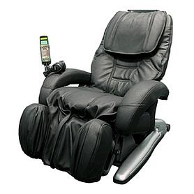 Кресло массажное Family Inada H.9