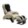 Кресло массажное Interactive Health IJoy 100