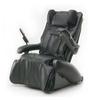 Кресло массажное Family Inada Multistar - фото 1