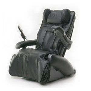 Кресло массажное Family Inada Multistar