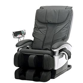 Кресло массажное Sanyo Family Masterhand