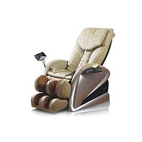 Кресло массажное Sanative Nature SN-A27