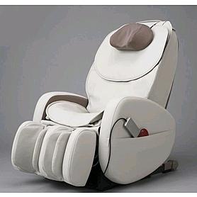 Фото 1 к товару Кресло массажное Family Inada X1