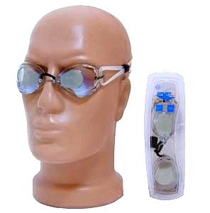 Очки для плавания Spurt mirror SW-5 AFM