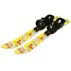 Лыжи детские MSport 70 см