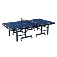 Стол теннисный складной Stiga Optimum 30